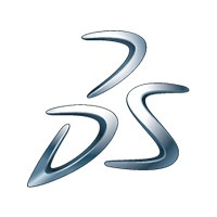 Ds Simulia Tosca Crack 2021 + License Key Free Download [Latest]