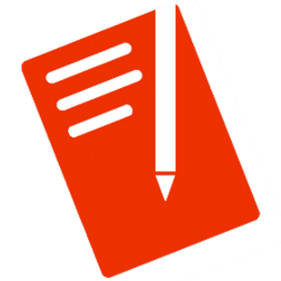 EmEditor Professional 20.5.0 Crack with Serial Number 2021 Free [Latest]