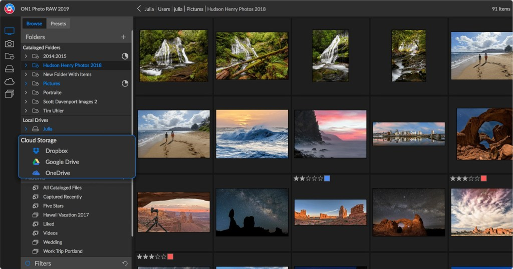 ImageRanger Pro Edition 1.7.8.1690 (x64) Crack With Free Download [Latest]