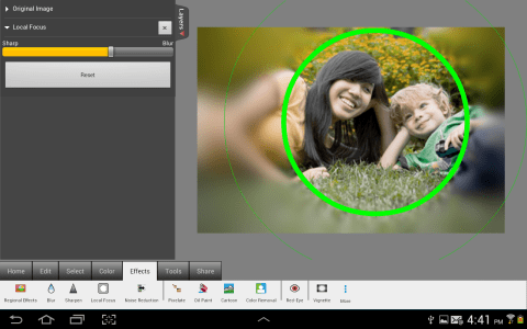 PhotoPad Photo and Image Editor 6.74 Crack With Full Download [2021]