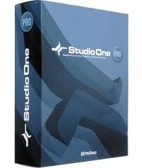 Studio One Pro 5.0.2 With Crack + Product Key Download Free[Latest]