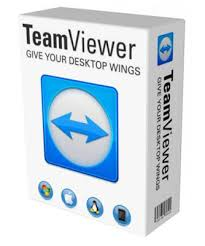 TeamViewer Pro 15.13.10 Crack With License Key Latest Torrent Free 2021
