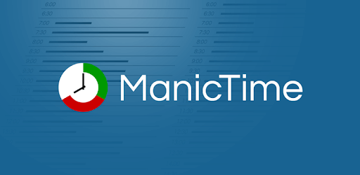 ManicTime Pro 4.6.9.0 Crack With Registration Key Free Download