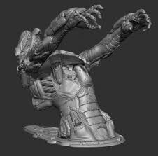 Pixologic ZBrush 2021.5.1 Crack With Activation Code Download Free