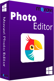 Movavi Photo Editor 6.7.1 Crack With License Key Free Download