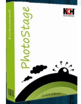 PhotoStage Slideshow Producer Pro 8.19 Crack With Free Download